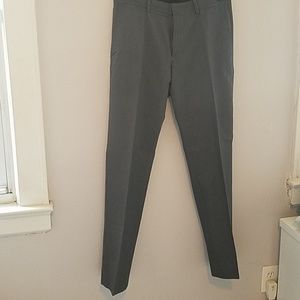 Men's dress pants